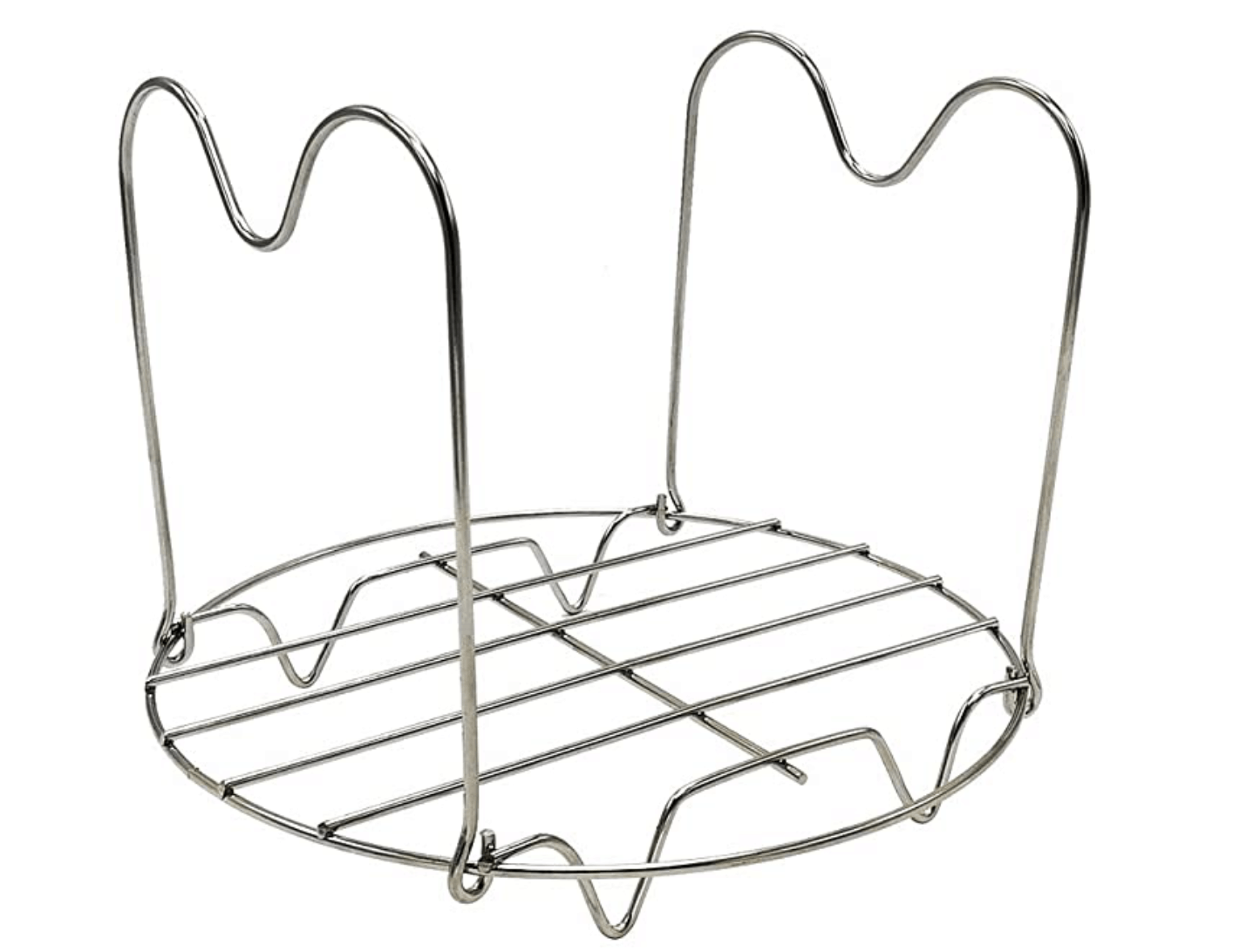 picture of an instant pot trivet