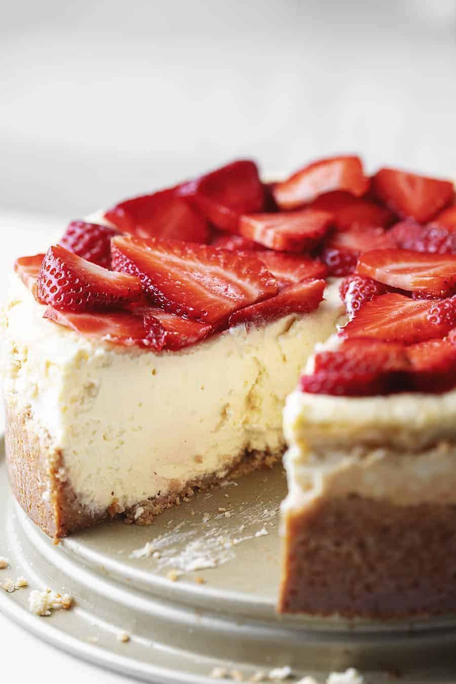 Keto-Friendly Dessert Recipes For Sale Cheap
