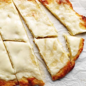 keto cream cheese danish